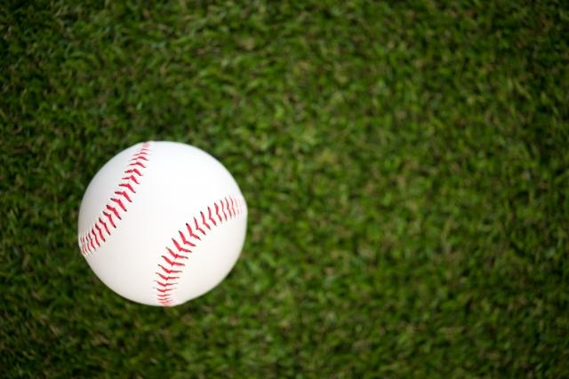 野球 cs